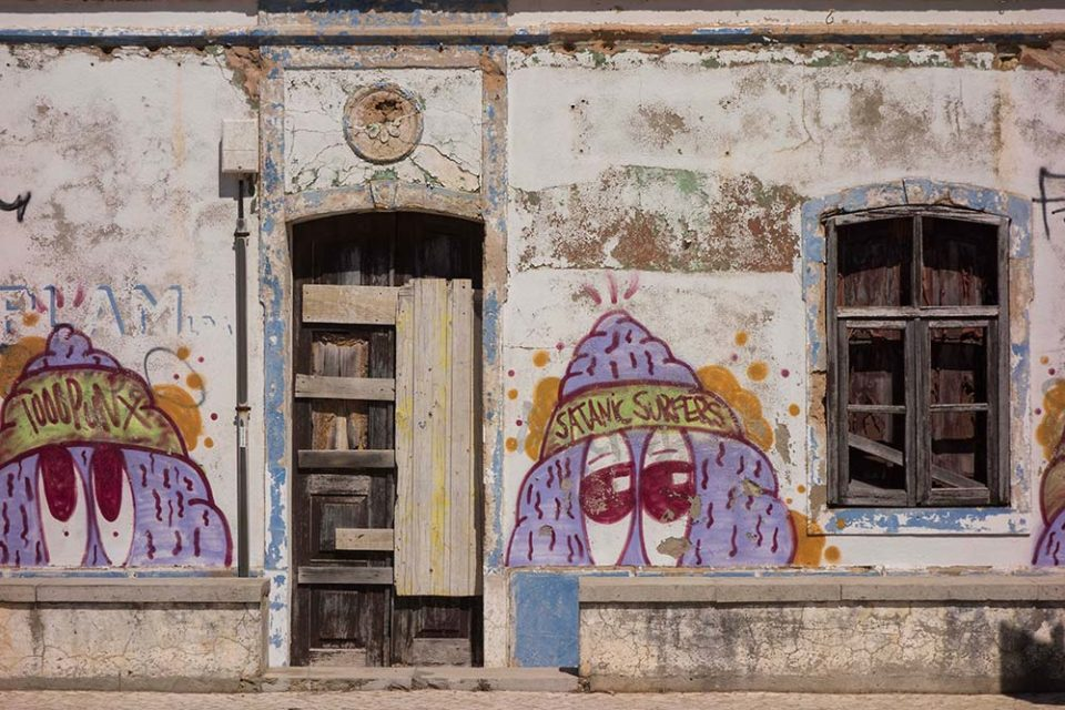 julian, konczak, photography, portugal, sagres